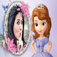 borda-princesinha-sofia-disney