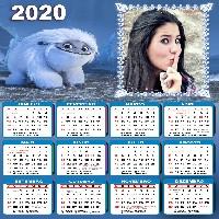 calendario-abominavel-2020