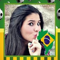 montagem-de-foto-copa-do-mundo-de-futebol-brasil-2014