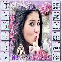 moldura-calendario-romantico-2015