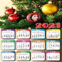 calendario-2021-personalizado-natal