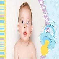 moldura-bebe-chupeta