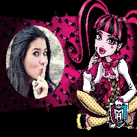draculaura-monster-high