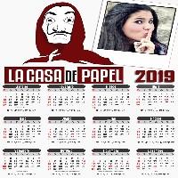 montagem-de-fotos-calendario-2019-la-casa-de-papel-netflix