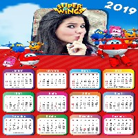 fotomontagem-online-com-calendario-super-wings-2019