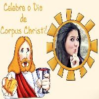 moldura-para-corpus-christi
