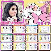 calendario-2017-gatinha-marie