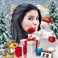 montagens-de-fotos-para-25-de-dezembro-dia-de-natal