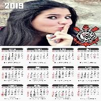moldura-calendario-2019-corinthians