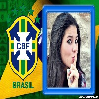 escudo-da-cbf-brasil-moldura