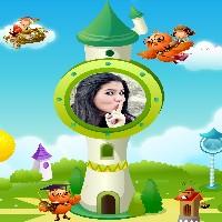 torre-do-conhecimento