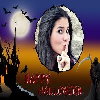 montagem-happy-halloween
