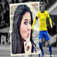 fotomontagem-com-neymar-jr