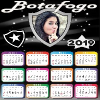 calendario-online-2019-botafogo