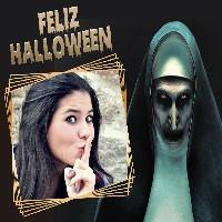 montagem-de-fotos-online-para-halloween
