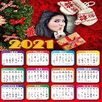 natalina-2021