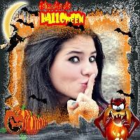 moldura-feliz-dia-de-halloween