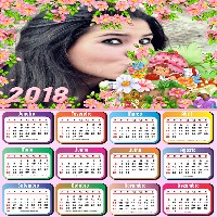 calendario-da-moranguinho-2018-fotomontagem