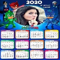foto-calendario-2020-pj-masks