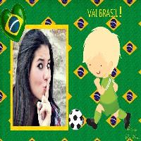 mundial-de-futebol-vai-brasil