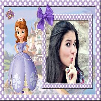 uma-linda-princesa-disney-montagens-de-fotos-online