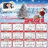 fotomontagem-2021-feliz-natal