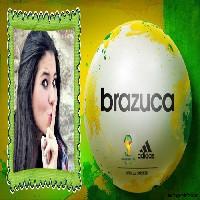 brazuca-bola-da-copa-do-mundo