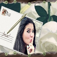 fotomontagem-cartao-postal