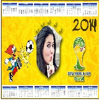 calendario-2014-copa-com-o-pica-pau