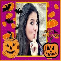 moldura-halloween