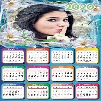 foto-calendario-com-flores-2020