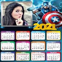 foto-calendario-2021-com-moldura-capitao-america