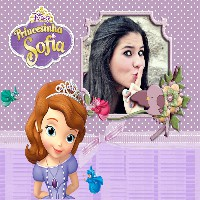decorar-fotos-online-gratis-princesa-sofia