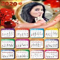 moldura-romantica-com-calendario-2020