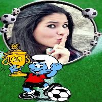 moldura-campeao-de-futebol