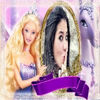 fotomontagem-boneca-da-barbie-princesa