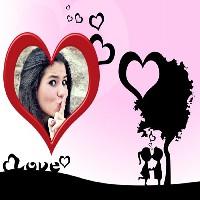 casal-apaixonado-com-coracao-vermelho