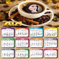 moldura-com-calendario-2021-cafe