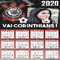 calendario-com-foto-2020-corinthians