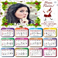 moldura-calendario-2020-de-boas-festas