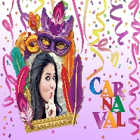 foto-montagem-online-para-carnaval
