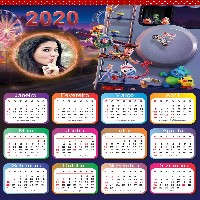 colagem-de-foto-calendario-2020-toy-story