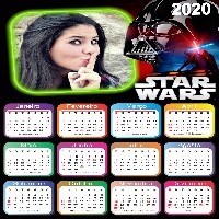 moldura-digital-star-wars-com-calendario-2020