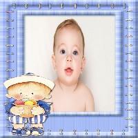 moldura-bebe-menino