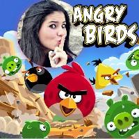 a-turma-dos-angry-birds