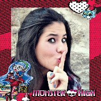 moldura-png-monster-high