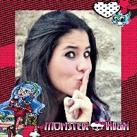 moldura-png-monster-high