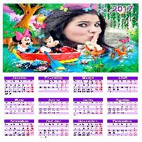 montagem-de-fotos-online-em-calendario-2017-gratis