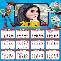 calendario-2021-toy-story
