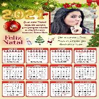 foto-montagem-calendario-2021-feliz-natal
